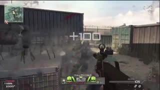 10 نکته برای بازی کردن حرفه ای تر در کال آف دیوتی Modern Warfare 3