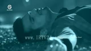 دوبله سریال برای عشقم جان میدهم قسمت 91  این عشق هندی آروحی