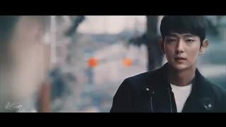 همبازی شدن مجدد لی جونگی و مون چه وون در گل اهریمنی(توضیحات)