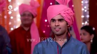 آخرین قسمت دوبله سریال از دل تا دل قسمت 137 Az Del Ta Del سریال هندی جدید جم