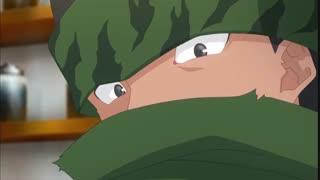دانلود انیمه Itai no wa Iya nano de Bougyoryoku ni Kyokufuri Shitai to Omoimas قسمت 3