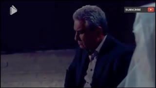سریال سرگدشت قسمت 6 - ششم