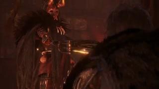 تریلر جدیدی برای بازی Nioh 2 منتشر شد