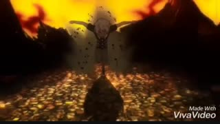 AMV Anime Mix - Blood Water ♪ میکس فوق العاده از انیمه های مختلف