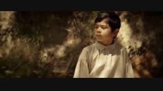 فیلم ترسناک The Curse of La Llorona 2019