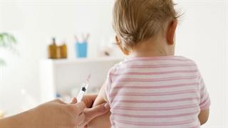 از کجا مطمئن باشیم واکسن برای بدن مفید است؟ - رسانه موفقیت یوکن