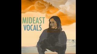 دانلود وی اس تی Middle East Vocals
