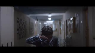 بچه ها بیاین از این به بعد یه کارجمعی باحال انجام بدیم (ت)BTS (방탄소년단) LOVE MYSELF Global Campaign Video