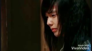 میکس سریال کره ای بک دونگ سو دلاور (درخواستی  )