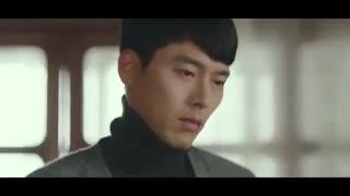 میکس سریال کره ای سقوط برروی تو(پیشنهادویژه )