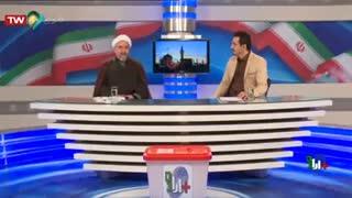 واکنش عضو هیات نظارت بر انتخابات به اظهارات هادی غفاری