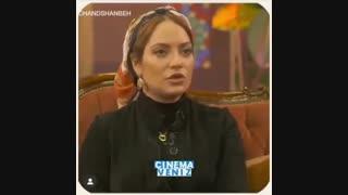 دانلود برنامه Persian Got Talent