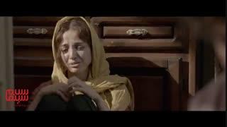 آنونس فیلم «مردن در آب مطهر» برادران محمودی