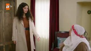 قسمت 30 سریال بی وفا - Hercai با زیرنویس فارسی