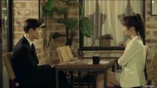 ؟How Are You Bread فیلم حالت چطوره نان قسمت 2 با بازی سوهو (اکسو) + زیرنویس فارسی