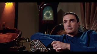 دانلود Full HD قسمت بیست و ششم (پایانی) سریال مانکن (کامل) (رایگان) | لینک دانلود مستقیم قسمت 26 مانکن (بدون سانسور)