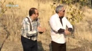 سریال طنز پزشکی/ کمدی$درحاشیه یک قسمت 2 بابازی مهران مدیری ،مهران غفوریان،جواد رضویان و...