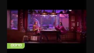 انیمیشن  شرکت اپل | share your gifts