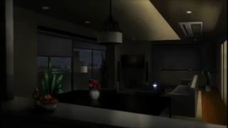 Izaya Orihara (خاطبه خاص این ویدیو گشادی رو بزاره کنار توضیحات رو بخونه)