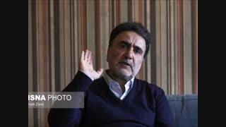 سخنرانی سیدمصطفی تاجزاده پیرامون حوادث دیماه