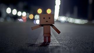 با افسردگی مبارزه کن - رسانه موفقیت یوکن