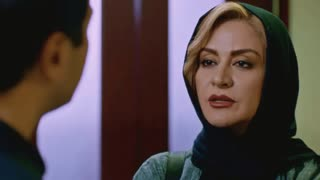 Maankan Series - Episode 24   سریال مانکن - قسمت بیست و چهارم