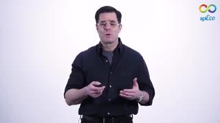 آموزش وب سرویس - قسمت اول - API چیست ؟