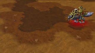 بازی Warcraft III: Reforged منتشر شد