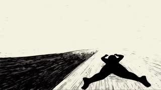 سختی های فرار از زندگی شهری در انیمیشن جذاب Le Silence de la rue
