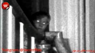 5 مشاهده حقیقی ارواح توسط مستند سازان در مکانهای متروکه! (مستند کوتاه ترسناک) زیرنویس+کپشن