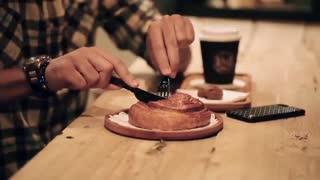 lofa cafebakery