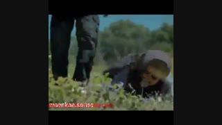 قسمت 13 سریال کرگدن (کامل)(قانونی)| دانلود رایگان سریال کرگدن قسمت سیزدهم
