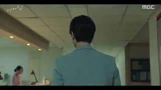 قسمت چهارم سریال کره ای the game towards  zero بازی به سوی صفر [قسمتهای 7و8] با زیر نویس فارسی
