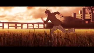 I See You - AMV - 「Anime MV」