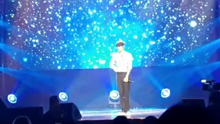 infinite-- myungsoo-in your light -nolae