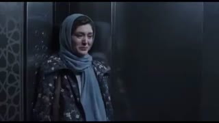 دومین موزیک ویدیو فیلم سونامی / شروین حاجی پور