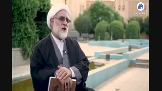 نگاهی به فعالیت های مدرسه امام کاظم