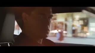 دانلود فیلم اکشن و هیجان انگیزFast & Furious 9 2020 | سریع و خشن ۹ ۲۰۲۰ دوبله فارسی