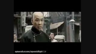 دانلود فیلم اکشن و رزمی Bodyguards and Assassins 2009 دوبله فارسی