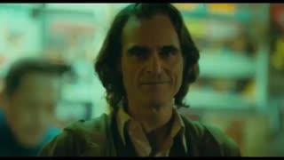 دانلود فیلم هیجانی و درام Joker 2019 دوبله فارسی