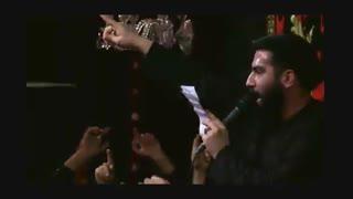 رجز ( پیمان بستیم با سلیمانی ایران )