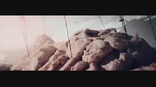 موزیک ویدیو Leifur James - Wurlitzer ؛ ویژوالی به شدت جذاب برای آهنگی فوق العاده !
