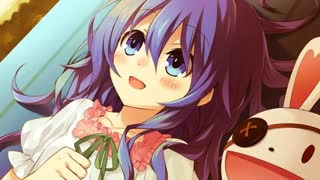 Date A Live OST - T in Sunset