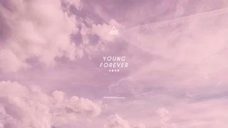 """BTS (방탄소년단) - EPILOGUE : Young Forever Piano Cover"""