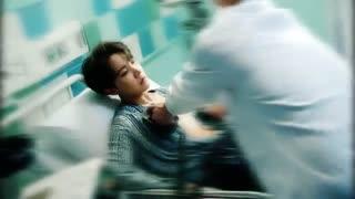 تریلر کامبک جدید BTS با آهنگ ' MAP OF THE SOUL : 7 ' Outro : EGO بی تی اس