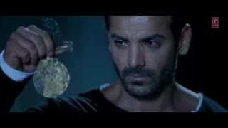 دانلود فیلم هندی اکشن Satyameva Jayate 2018 با زیرنویس فارسی چسبیده