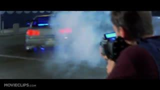 دانلود فیلم اکشن و هیجانی Fast 2 Furious 2003 2   سریع و خشن ۲ دوبله فارسی