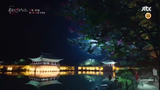 سریال زیبای درون The Beauty Inside با بازی سو هیون جین Seo Hyun Jin و لی مین کی Lee Min Ki + زیرنویس فارسی چسبیده