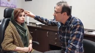 جراحی های زیبایی همزمان بر روی صورت | دکتر یحیوی