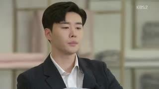 قسمت سی و سوم سریال کره ای با من ازدواج میکنی ؟ Marry Me Now? – Shall We Live Together